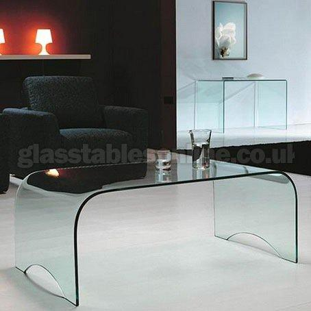 Nottingham bespoke glass gallery categories glass furniture Bespoke glass furniture